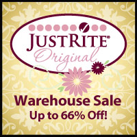 JR-Warehouse-SALE-BLOCK
