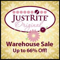 JR-Warehouse-SALE-BLOCK