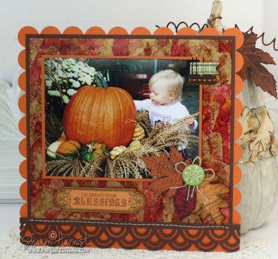AutumnAlyssa2003SH