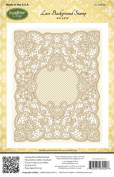 CL-03920_Lace_Background_LG