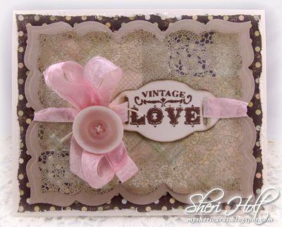 Sheri_VintageLove