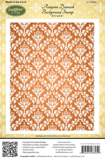 CL-03895_ Autumn_ Damask_ Background_LG