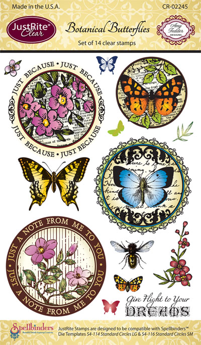CR-02245_Botanical_Butterflies_lg