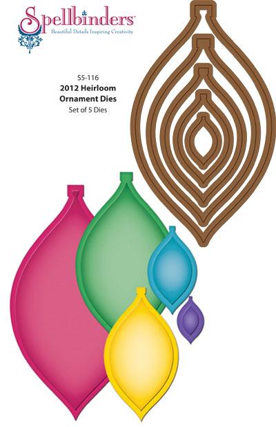 S5-116_ 2012_ Heirloom_ Ornament_ Dies_ combo_ lg