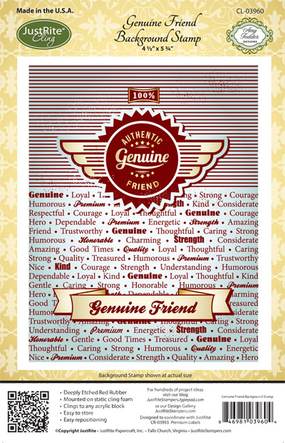 CL-03960_Genuine_Friend_Background_Stamp_LG