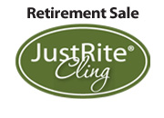 JR_RetirementSale Cling BUTTON