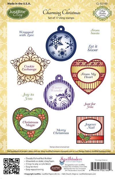 CL-02160_ Charming_ Christmas_lg