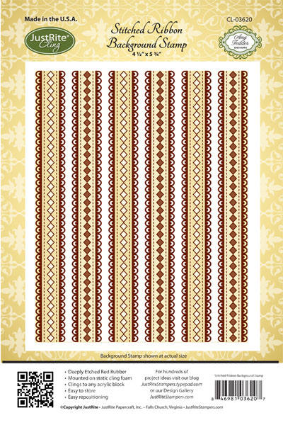 CL-03620_ Stitched_Ribbon_Background_lg