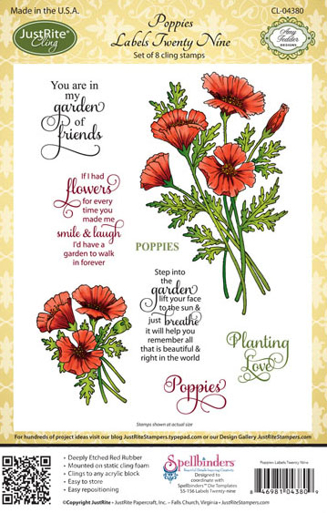 CL-04380_Poppies_Labels_Twenty_Nine_LG