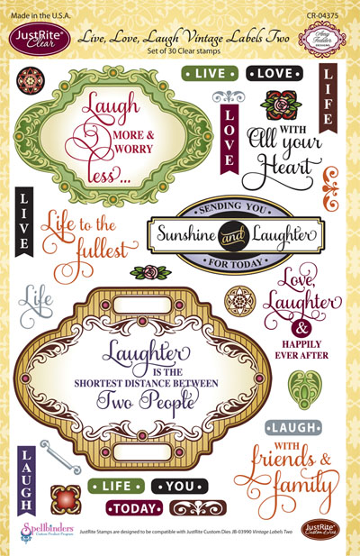 CR-04375_Live_Love_Laugh_Vintage_Labels_Two_LG