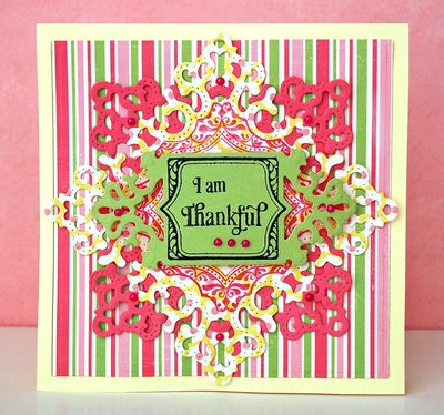 I am Thankful MargieH GDT2