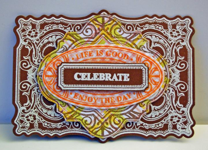 CelebrateMargieH