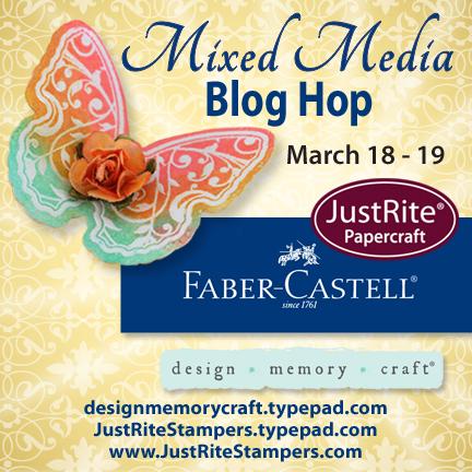 JR 3 2013 Faber-Castell Hop Icon LARGE2