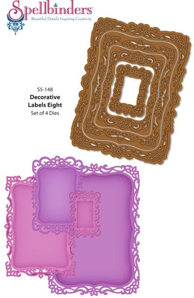 S5-148_Decorative_Labels_Eight_Lg