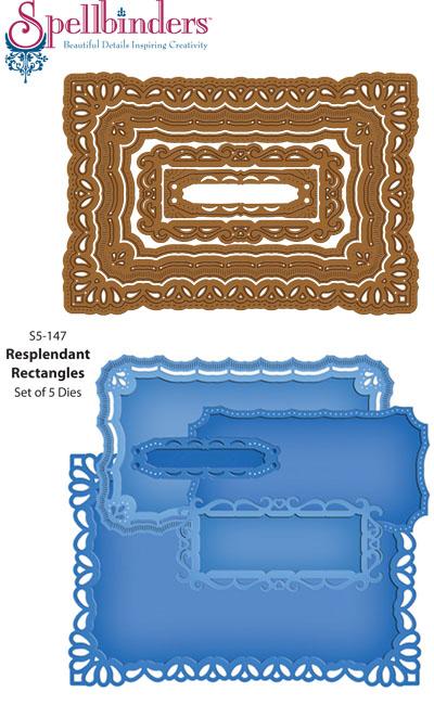 S5-147_Resplendant_Rectangles_lg