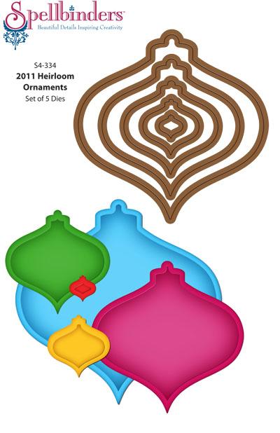 S4-334 2011 Heirloom Ornaments-lg