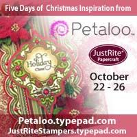 JR 10.2012 Petaloo Hop Icon