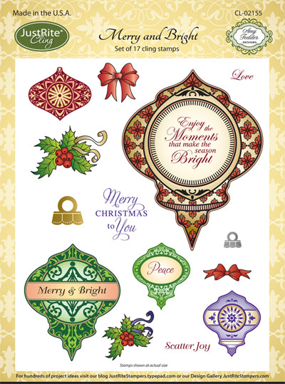 CL-02155_Merry_and_Bright _lg