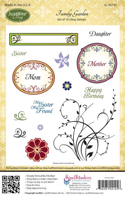 CL-02145_Family_Garden_lg