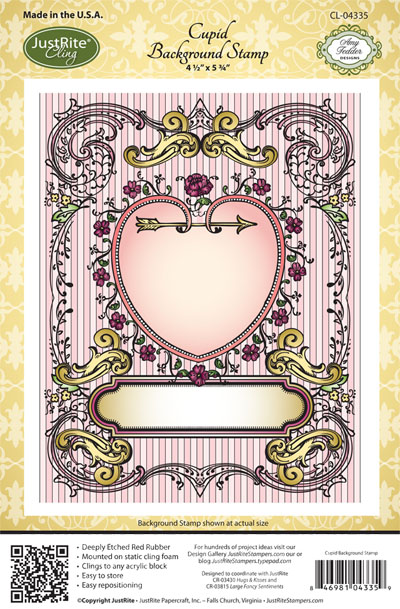CL-04335_ Cupid_Background_Stamp_LG