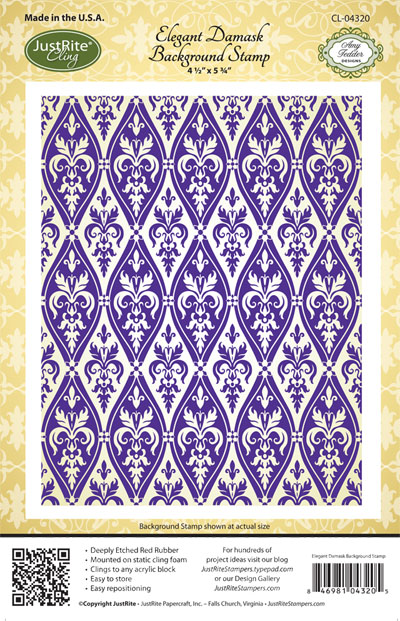 CL-04320_Elegant_Damask_Background_Stamps_LG