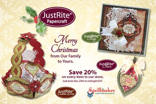 JR_2012_ChristmasDecSALE_Home_pg
