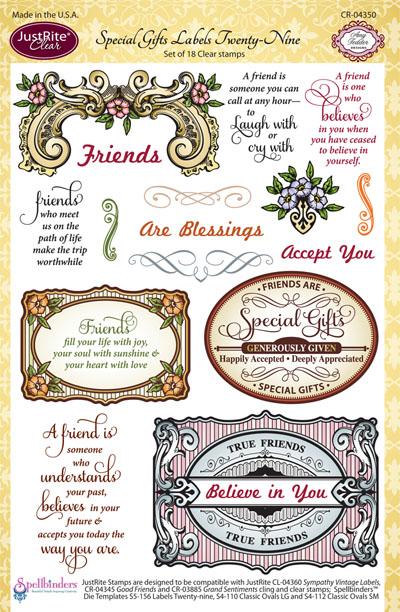 CR-04350_Special_Gifts_Labels_Twenty_Nine_LG