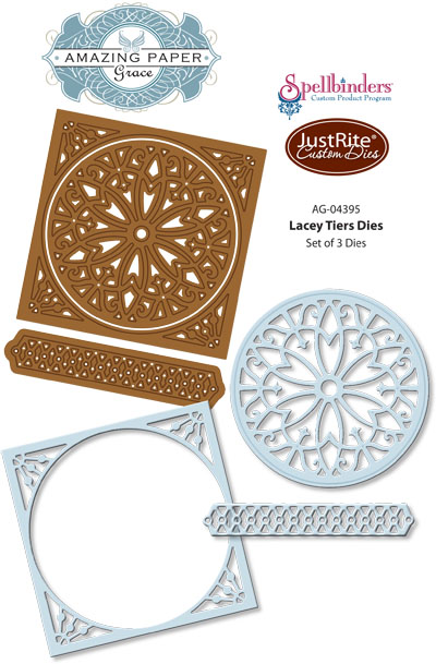 AG-04395 Lacey Tiers Dies WEB