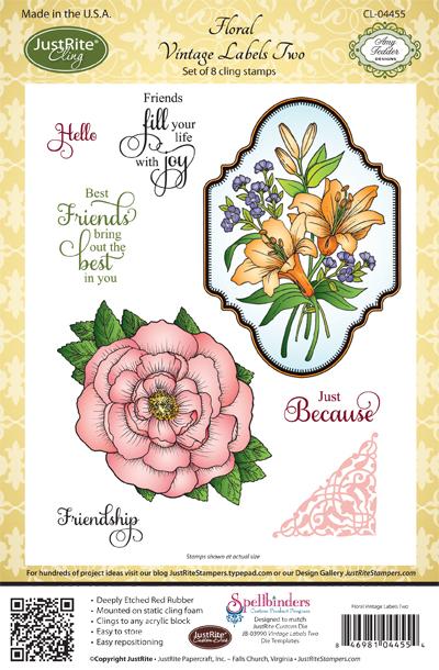 CL-04455_Floral_Vintage_Labels_Two_LG