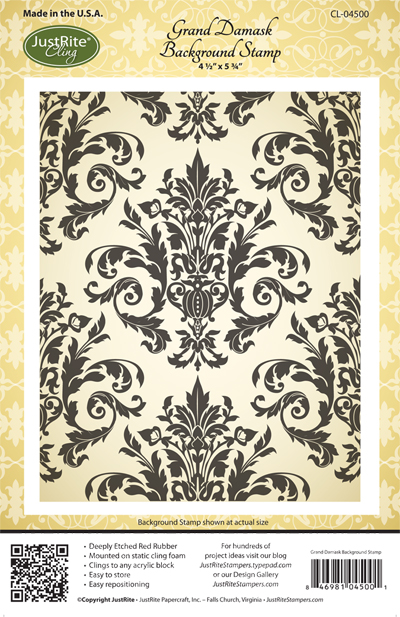 CL-04500_Grand_Damask_Background_Cling_LG