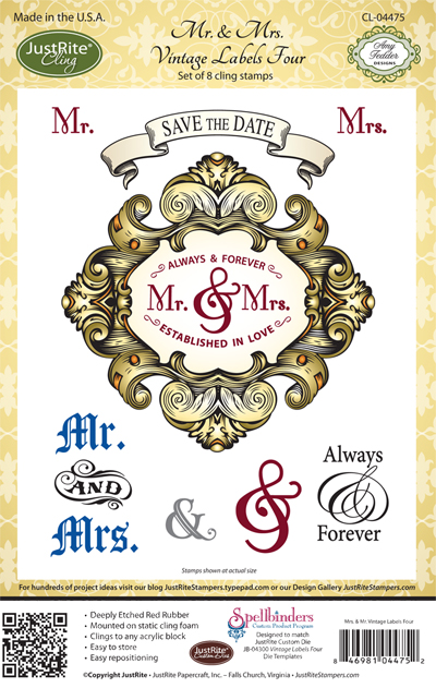 CL-04475_Mr_ Mrs_Vintage_Labels_Four_LG