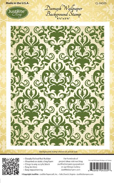 CL-04505_Damask_Wallpaper_Background_Stamp_LG