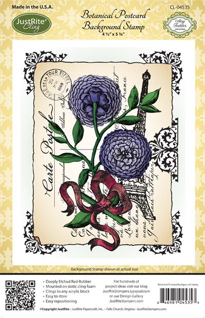 CL-04535_Botanical_Postcard_ Background_Stamp_LG