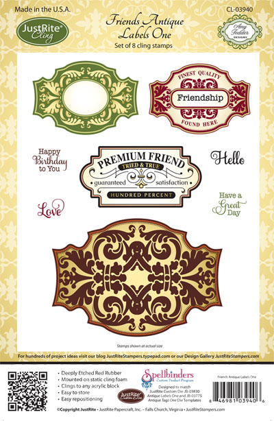CL-03940_Friends_Antique_Labels_One_LG
