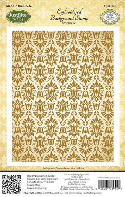 CL-03945_Embroidered_Background_Cling_LG