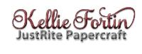 JR-Kellie-Fortin-BLOG-signature