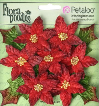 Velvet_Mini_Poinsettia_Item1264-001_jpg