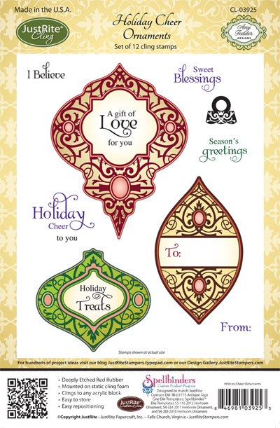 CL-03925_Holiday_Cheer_Ornaments_LRG
