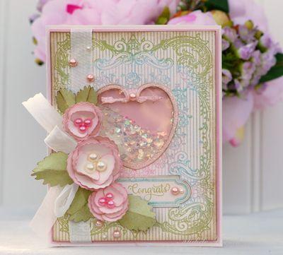 Loveshakercard