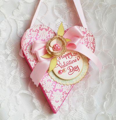 Valentinesheart