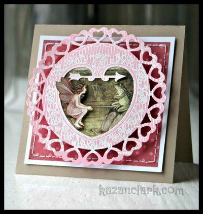 Handmadevalentinecard