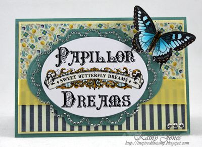 ButterflyDreamskaj
