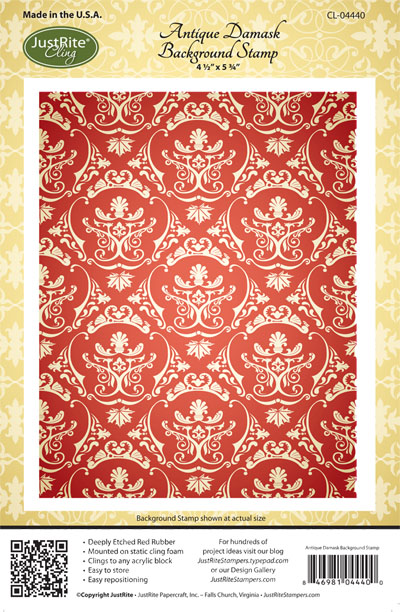 CL-04440_Antique_Damask_Background_LG