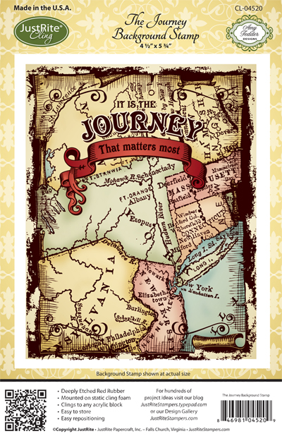 CL-04520_The_Journey_Background_Stamp_LG