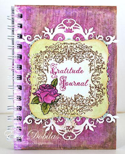 GratitudeJournalWM  Eva Dobilas