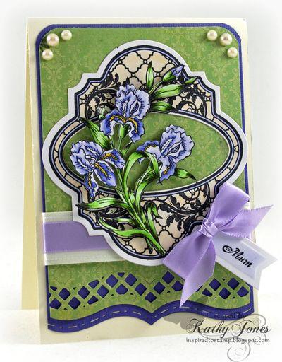 IrisesforMumkaj