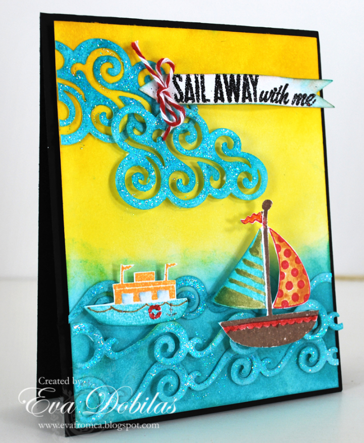SailawayWM -Eva Dobilas