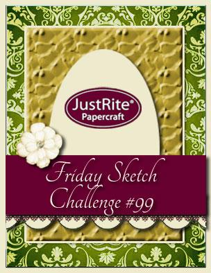 JRSketch99