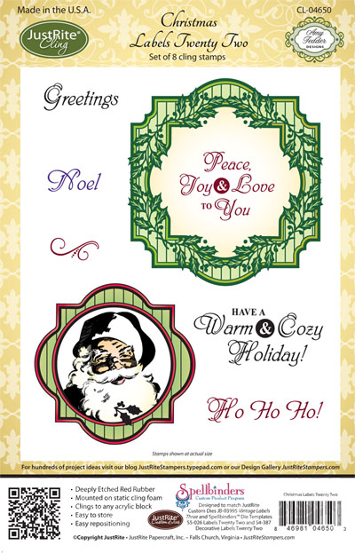 CL-04650_Christmas_Labels_Twenty_Two_LG