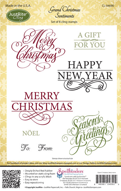 CL-04690_Grand_ Christmas_Sentiments_LG